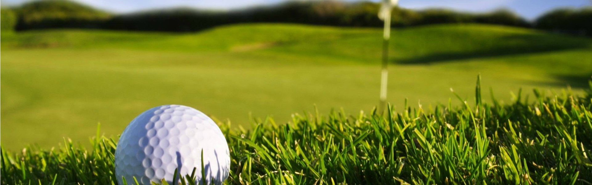 Hilton Head Golf Vacations
